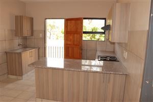 Unique Flat/Apartment To Rent in Villieria