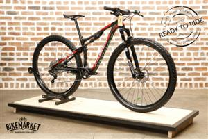SPECIALIZED EPIC COMP (S) CARBON 29ER BM1948