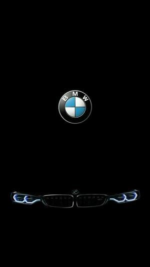 2010 BMW 3 Series 330d