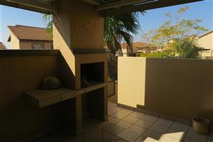 PRETORIA EAST-LA MONTAGNE-NEAT AND MODERN TOP STACK TOWNHOUSE!!
