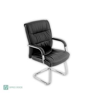 Panel Visitors Office Chairs | Office Stock