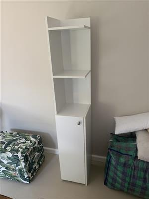 Bathroom Storage Cabinet For Sale