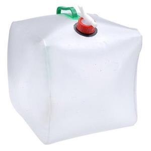 10L FOLDING WATER CARRIER