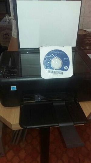 Computer skerm LG 40×30 cm
