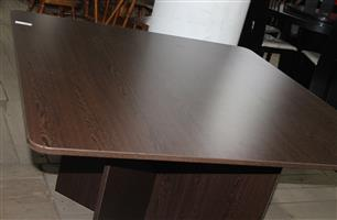 Office table S032717B #Rosettenvillepawnshop