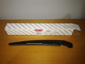 Alfa Romeo Giulietta 2010-2013  NEW rear wiper blade