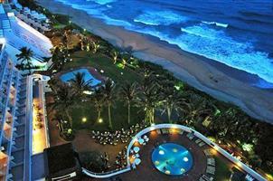 Umhlanga Sands 7-14 Sep 2 Bed 4 Slp R 7999