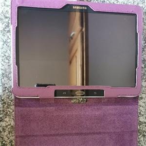 """Samsung Galaxy Tab 4    10.1"""""""