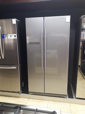 DEMO STOCK Samsung Refrigerator