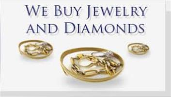 Bring Your Broken Gold Jewellery,We Will Buy It