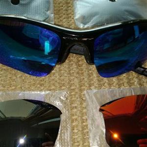 Polarized Replacement Lenses Oakley sunglasses