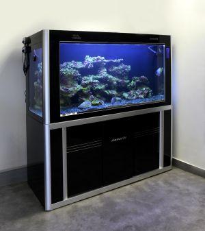 Aquaria 1.5 Meter AABZ1500 Aquarium