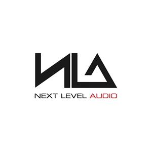 Audio visual / post production