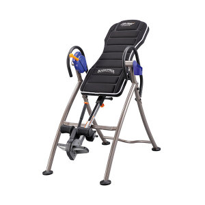 Life Gear Pro Inversion Table