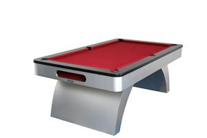 Valencia Pool Table