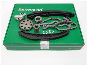 Timing chain kit for Vivo