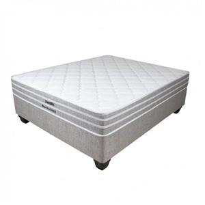 15 x Single beds with matresses