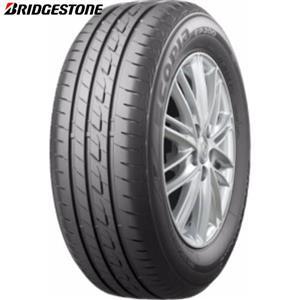 185/60 14 Bridgestone