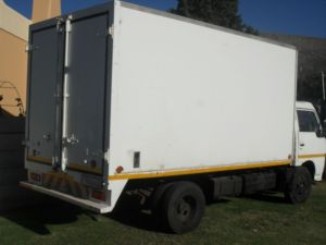 Best Moving From R900