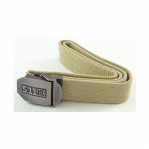 5.11 Tatical Training Belt - Tan
