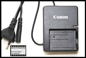 Canon LC-E5E Battery Charger
