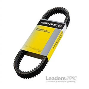 Heavy Duty Drive Belt for Outlander 400 / 500 4x4
