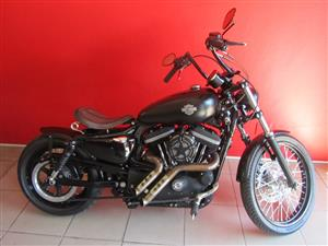 bobber in All Ads in South Africa | Junk Mail