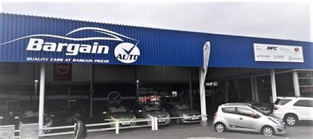 Any Vehicle Finance