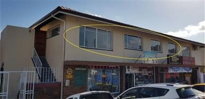OFFICE / RETAIL SPACE TO LET IN PINETOWN
