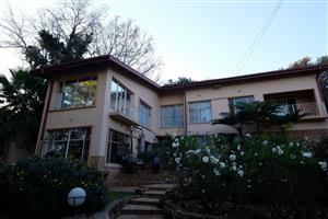 One Bedroom, Newly refurbished cluster apartment available in Rietondale - N1022
