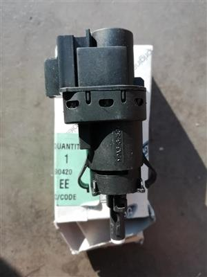 Ford Ranger Brake Light Switch