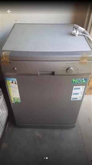 Urgent sale! dishwasher