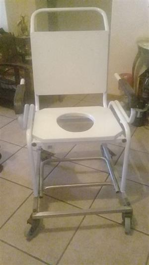 Medical chair for sale