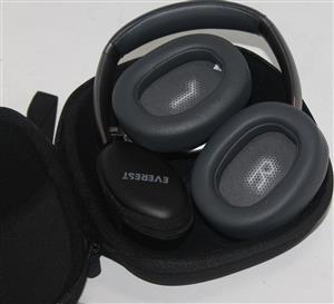 S034308A JBL everest elite headphones with cables #Rosettenvillepawnshop
