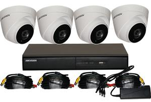 CCTV INSTALLATIONS AND REPAIRS FOR OUTDOOR AND INDOORS, REMOTE VIEWING OFF CELL PHONE