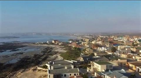 Vacant Land Residential For Sale in Port Nolloth