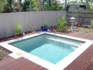 REPAIR SWIMMING POOL SPECIALIST - FREE QUOTE CALL 079 553 0694