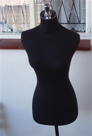 Mannequin Model - Stand Display