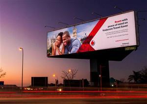 Media digital company 65000 per month PASSIVE INCOME