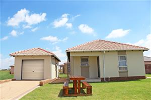 Even in this difficult economic climate owning a home can still be affordable in kirkney estate, pretoria west!!!