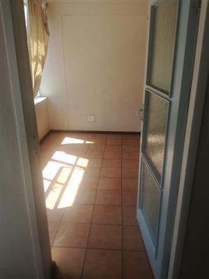 Lovely 1.5 bedroom flat to rent in Sunnyside