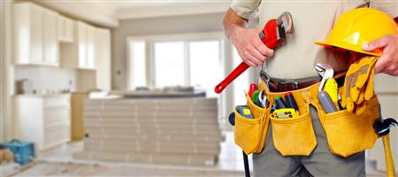 Calitzdorp Handy • Renovator • Garden and Furniture Moverz