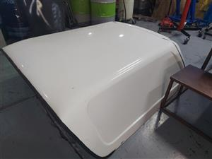 NP 200 CANOPY FOR SALE