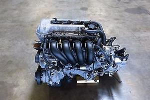 TOYOTA 1ZZ ENGINE FOR SALE