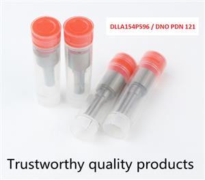 Diesel Injector Nozzle – DLLA154P596 - DNO PDN 121