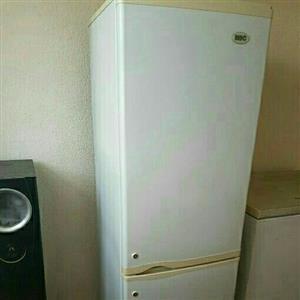 KIC fridge for sale