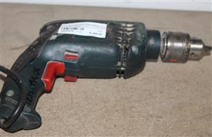 Bosch drill S032047A #Rosettenvillepawnshop