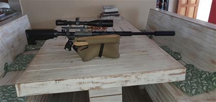 .357 9mm PcP