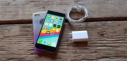 Apple iPhone 6 (Great condition