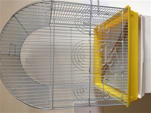 Bird Cage - as new